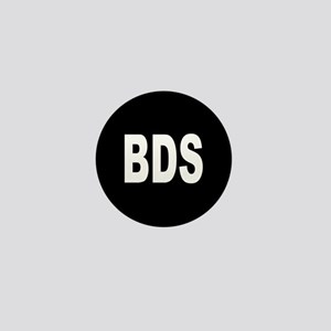 BDS Mini Button
